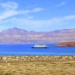 Un-CruiseAdventures